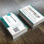 Keopsys Cartes - Equodesign, création de site internet à Lannion