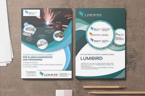 flyer-lmb