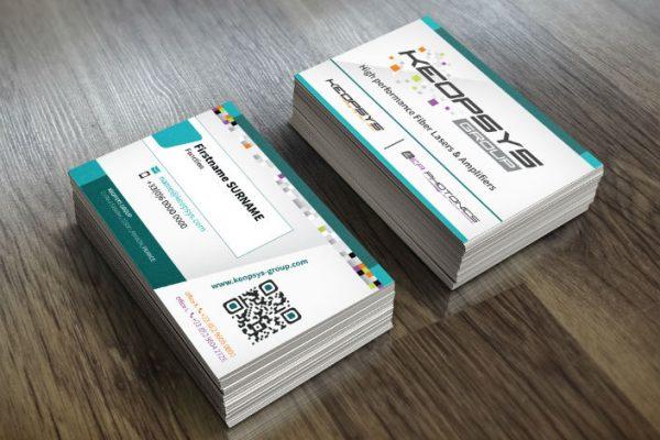 print-kpsgp-carte-mockup
