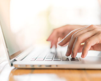 Un site internet? Pensez à Equodesign, agence de communication à Lannion