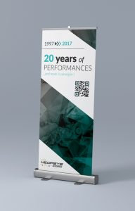 rollup_side_85x200-20ans-keopsys-v2